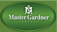 The Master Gardner Company